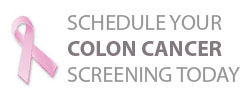 free colonoscopy screening
