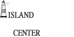 Ambulatory surgical center | Endoscopy Center | Colonoscopy screening